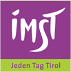 imst.at logo></noscript></a></figure></div></div><div class=